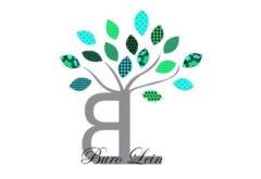 Buro Lein - praktijk voor ontwikkeling & reflexintegratie
